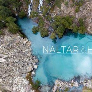 Trip to Naltar Hunza& Khunjerab Pass