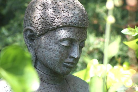 Introduction to Buddhism and Meditation: now online | Event in Ipswich | AllEvents.in