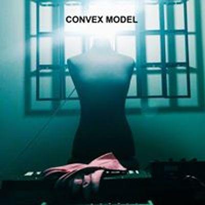 Convex Model