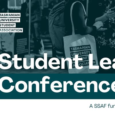 Student Leaders  Conference