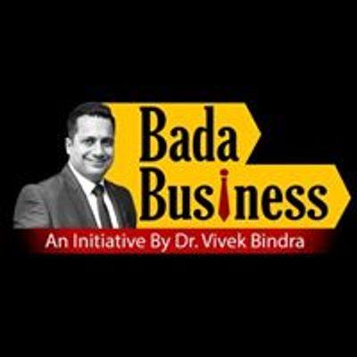 Bada Business channel partner Jabalpur