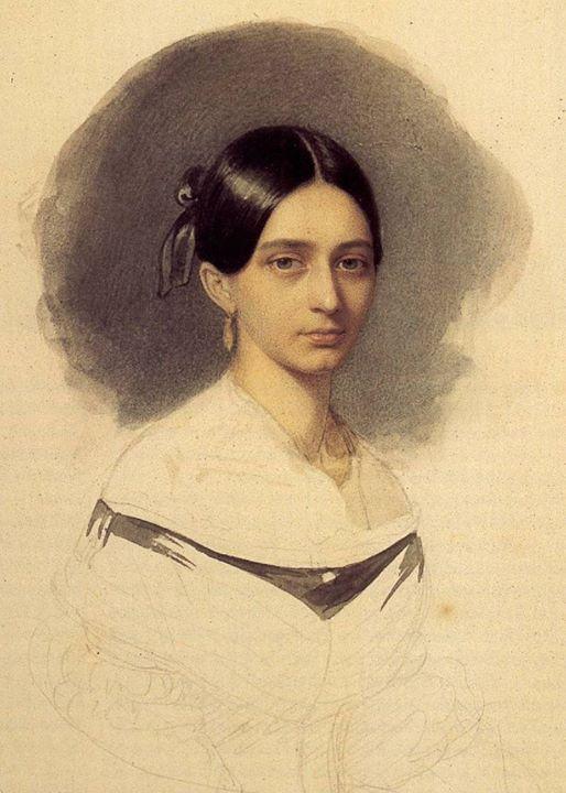 Clara Schumann Matinee -Musiksaal Laikku