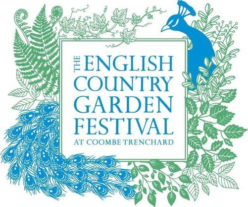 The English Country Garden Festival 2021, 5 June | Event in Calstock | AllEvents.in
