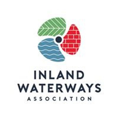 IWA - The Inland Waterways Association