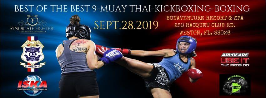 hook up Muay Thai boksen Peterborough speed dating in Schaumburg Il