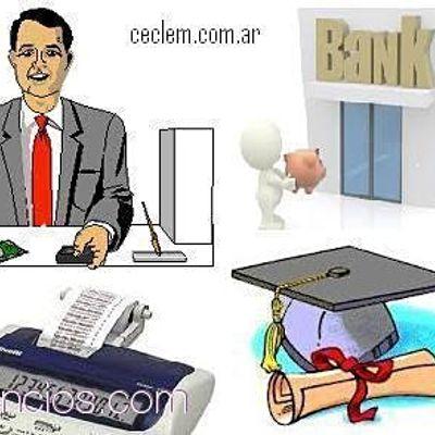 "Instituto Ceclem Capacitación ""Formación Profesional"""
