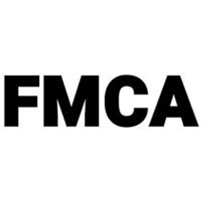 Family Motor Coach Association (FMCA)