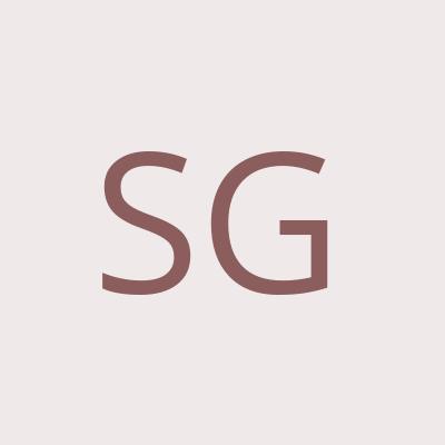 Slighe nan Gaidheal
