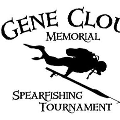 7th Annual Gene Cloud Memorial Spearfishing Tournament