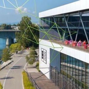 KIT 2020 Branchenkongress Einfach Machen Tradition Zukunft