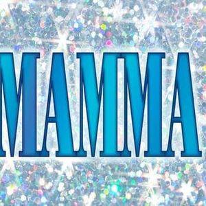 Mamma Mia - Live