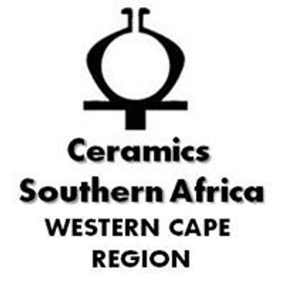 Ceramics SA Western Cape