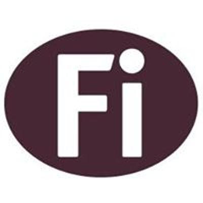 Fi Global - Food ingredients Global Portfolio