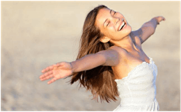 EFT Tapping & the Law of Attraction - 10am | Online Event | AllEvents.in