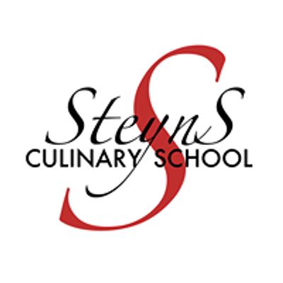 Steyns Culinary School