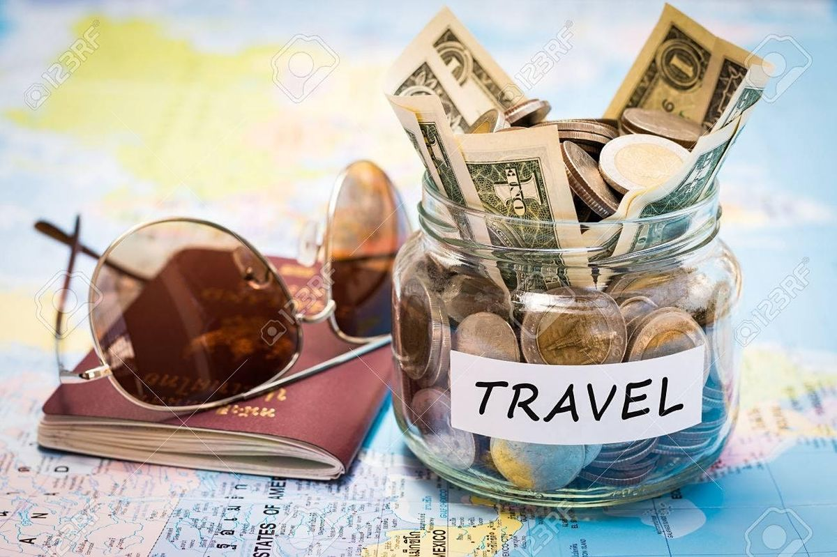 HOW TO BE A HOME BASED TRAVEL AGENT (Memphis, TN) No Experience Needed   Event in Memphis   AllEvents.in