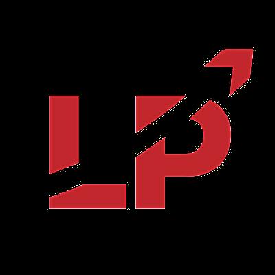 Longevity Project Team