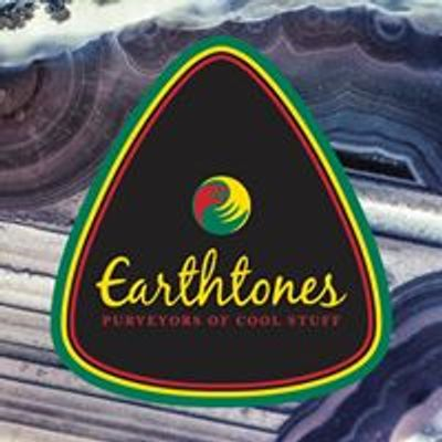 Earthtones Downtown Stuart