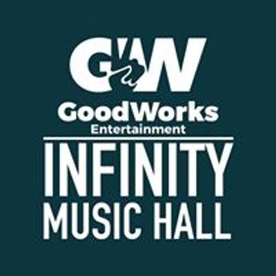 Infinity Music Hall and Bistro