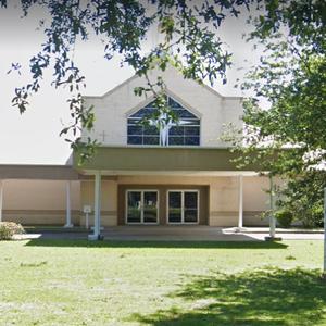 Sunday Church School