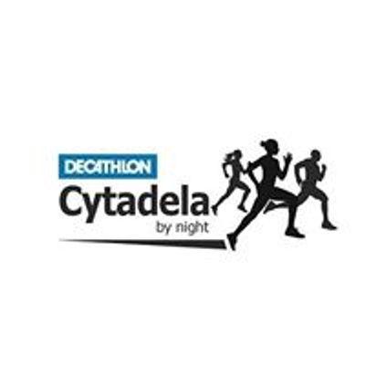 Cytadela by Night