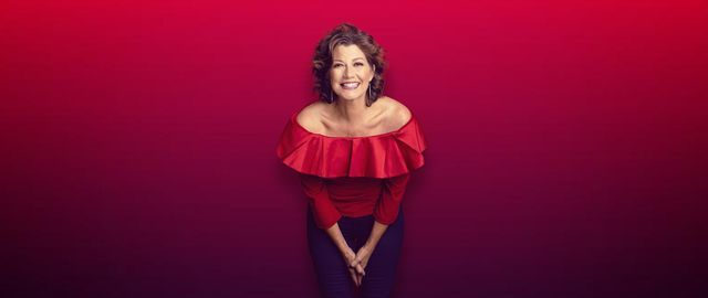 Amy Grant Live in Concert, 24 October   Event in Tucson   AllEvents.in