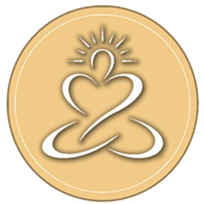 阿南達瑪迦瑜伽身心淨化營 Ananda Marga Yoga & Meditation Retreats in Taiwan