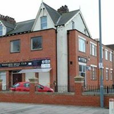 Westgarth Social Club Middlesbrough