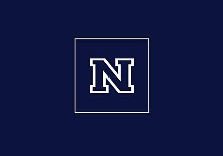 Reno Events Calendar 2022.6th January 2022 Events In Reno United States