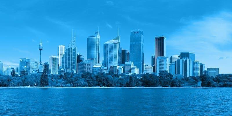 AltFi Australasia Summit 2020, 1 April | Event in Pyrmont | AllEvents.in