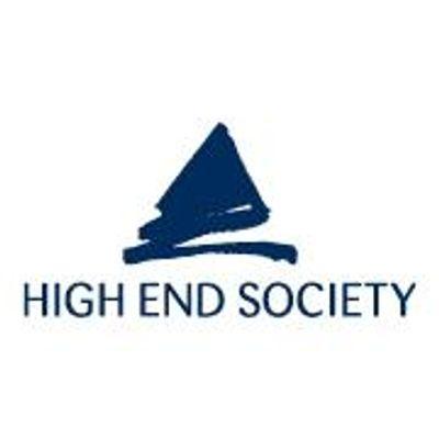 High End Society