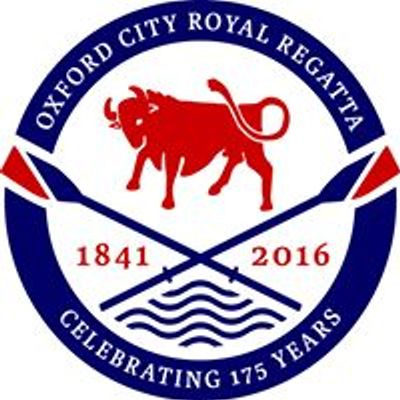 City of Oxford Rowing Club