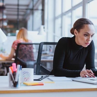 ADVANCE-U Finding Work 103-  The Changing Virtual Workforce