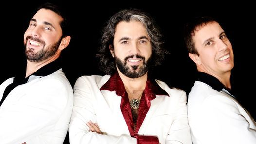 Bee Gees Tribute by Bee Gees Gold, 23 January | Event in Montclair | AllEvents.in