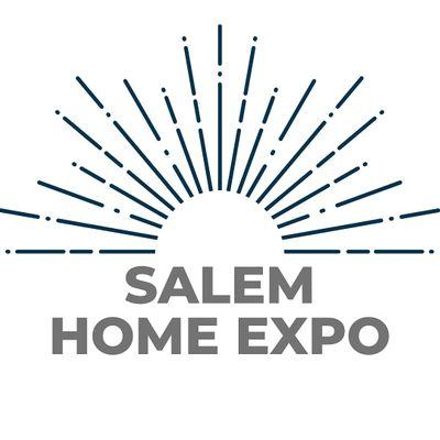 Salem-Roanoke Fall Home Expo