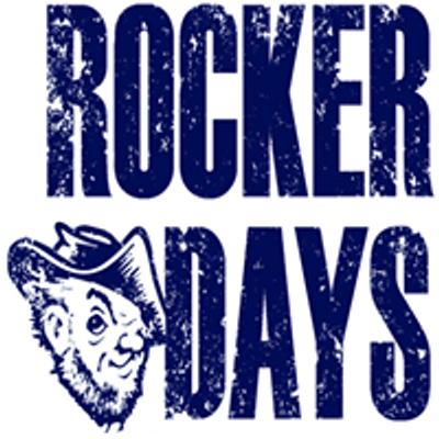 Rocker Days