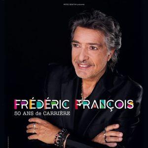 Frdric Franois - Mise en vente lundi 28 octobre  11h00