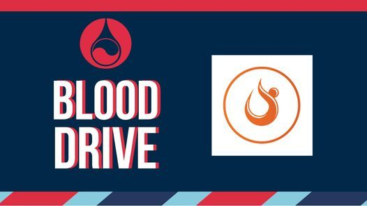 HOTWORX Coralville Blood Drive, 5 February | Event in Coralville | AllEvents.in