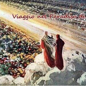 Viaggio nel Paradiso di Dante