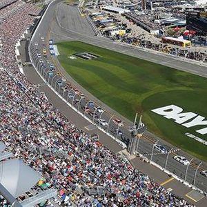Daytona 500 499 per couple (includes stay) Daytona Beach FL