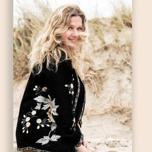 Intimkoncert Christina Groth