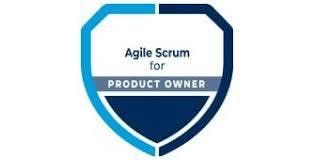 Agile For Product Owner 2 Days Training in Copenhagen