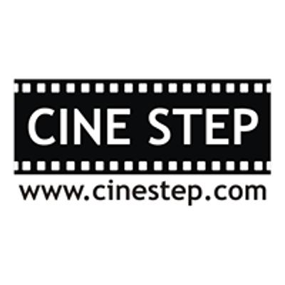 CINE STEP