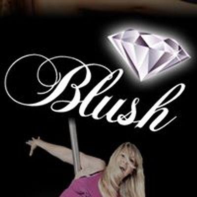 Blush Dance