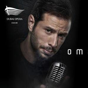 Omar Kamal
