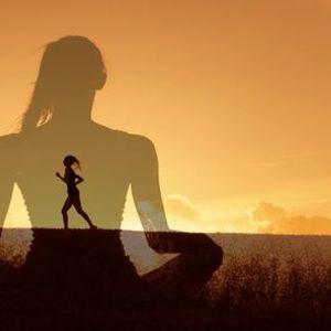Mindfulness MBSR training  8 weken