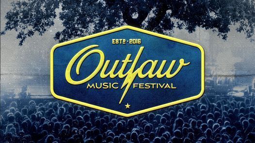 Outlaw Music Festival Feat. | Event in Irvine | AllEvents.in