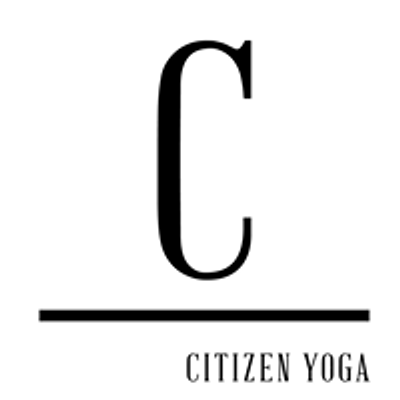 Citizen Yoga Royal Oak