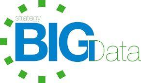 Big Data Strategy 1 Day Training in Southampton