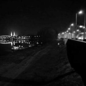 Fuss a szlsrt- Szeged
